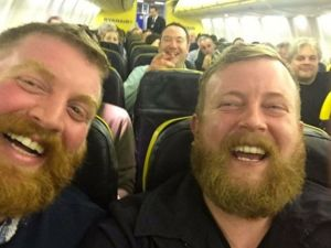 TEASER-Man-meets-his-Doppelganger-on-plane