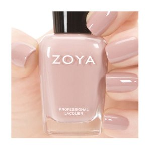 Zoya_Nail_Polish_in_Rue_454