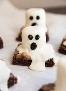 ghost-brownies-1