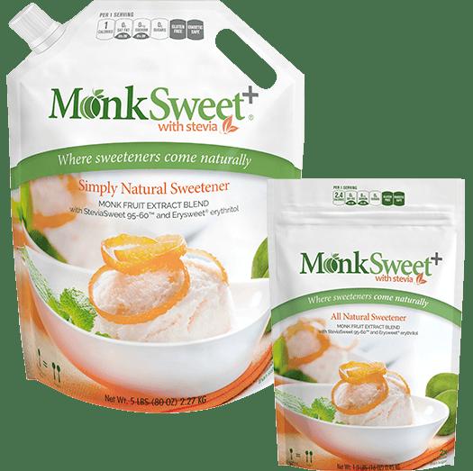 MonkSweetPlus-Hero