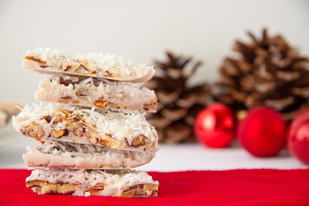 Sugarfree-Coconut-Almond-Bark-1