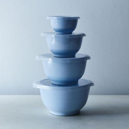 d34aaeeb-a3ed-409e-9e18-92e81ea43e25--2017-0321_rosti-mepal_margrethe-nested-tower-mini-prep-bowls-retro-blue_set-of-4_silo_rocky-luten_0759