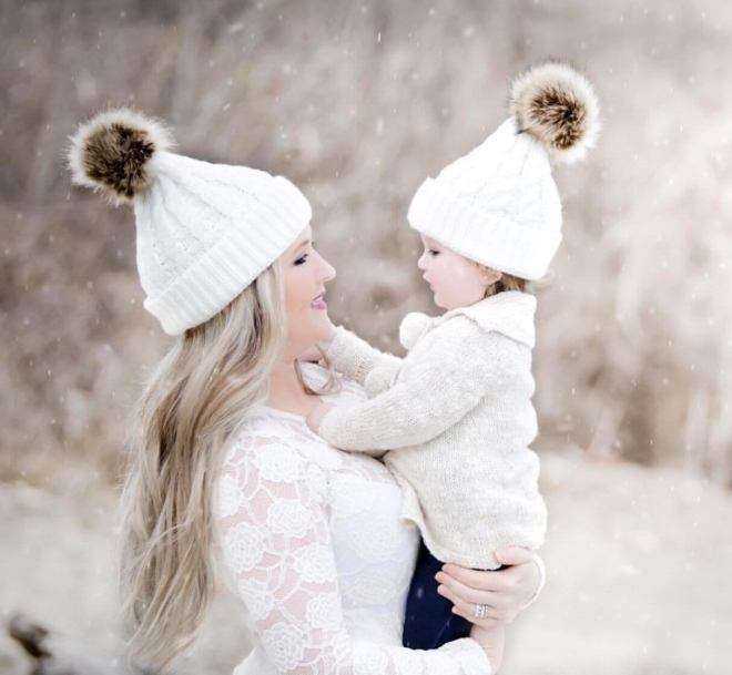 mom_and_me_beanie_1