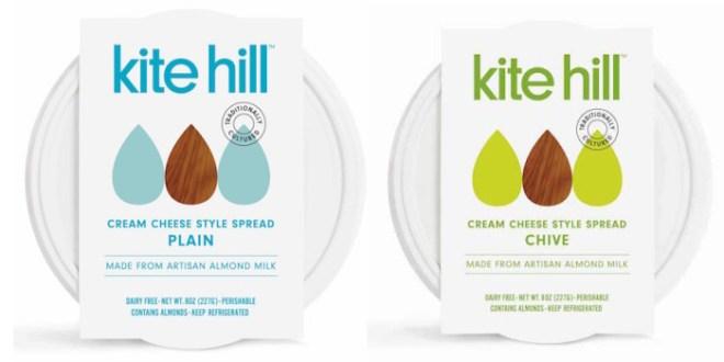 Kite-Hill-Cream-Cheeses