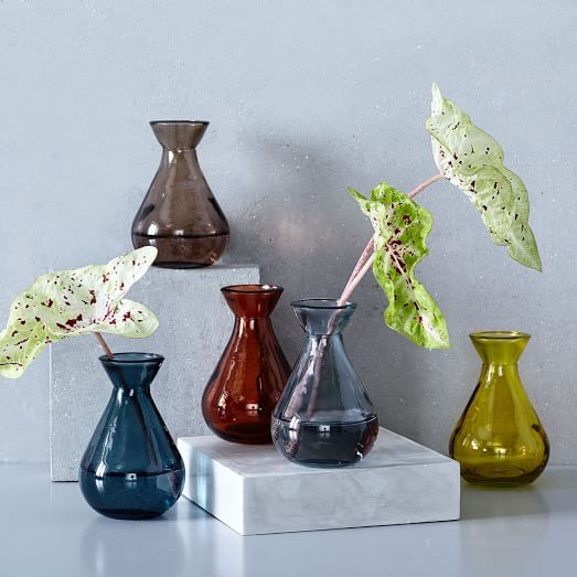 recycled-glass-bud-vases-c