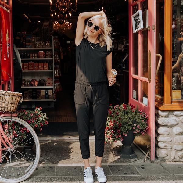 BlackJumpsuit-Hailey_grande