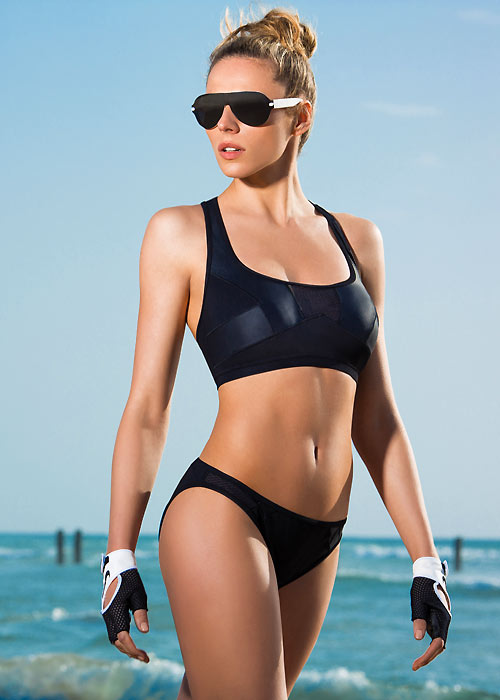 gx_Gottex-Profile-Sport-Onyx-Bikini-Lifestyle
