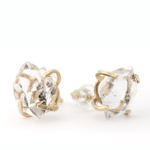 herk-earrings-web