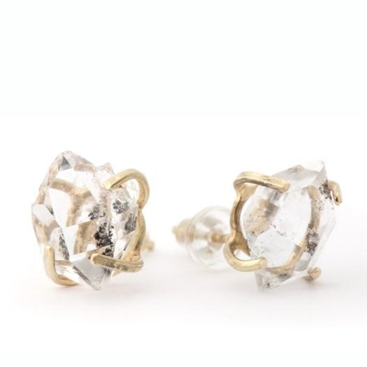 herk-earrings-web