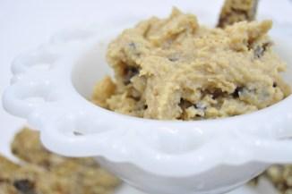 cashew-cookie-dough2-1024x682