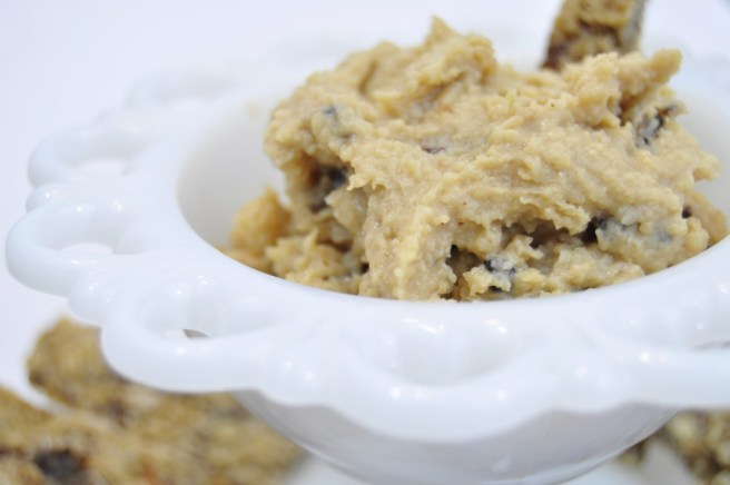 cashew-cookie-dough2-1024x682