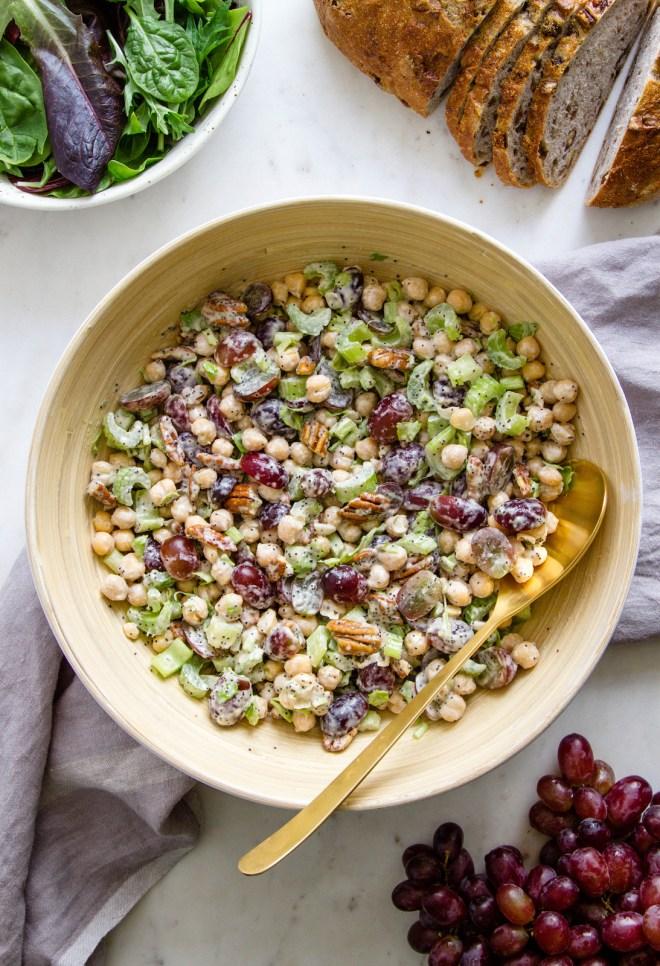 sonoma-chickpea-salad-