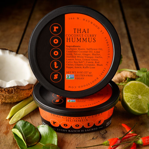 Roots_Hummus_Thai_Coconut_Curry