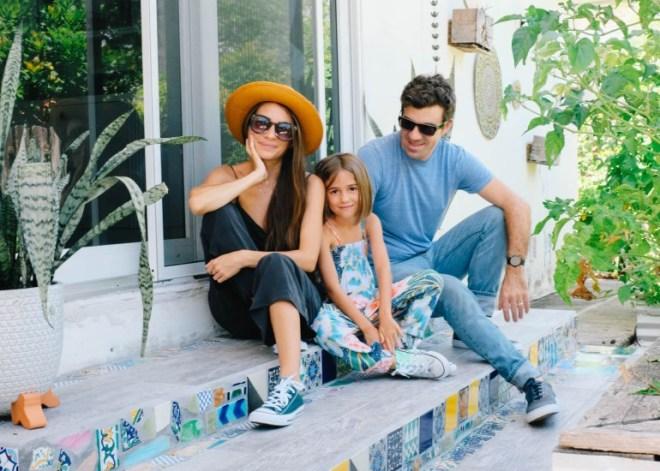 ohdeardrea-shoe-locker-family-11