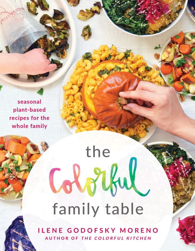 TheColorfulFamilyTable_FrontCover_FIN2-1