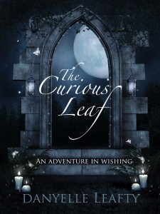 The-Curious-Leaf-An-Adventure-in-Wishing-Curiosities-0-Kindle