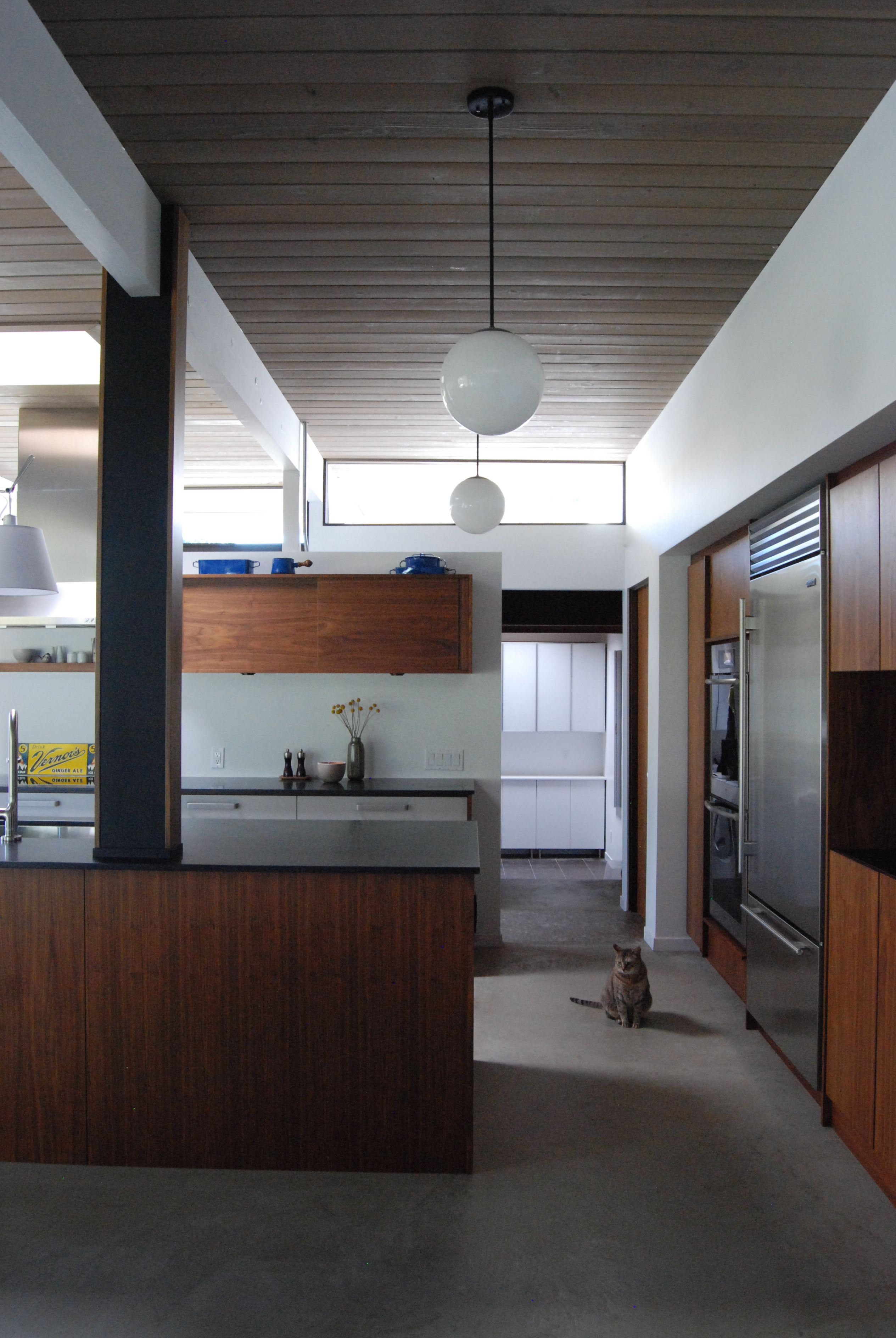 Kitchen By Henrybuilt Curiously Different