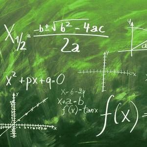 maths-seconde