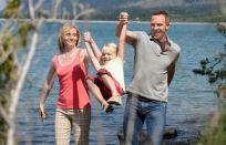 family_swing