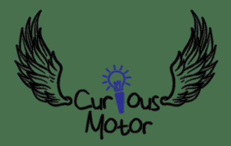 CuriousMotor