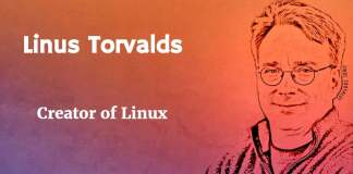 Linus Torvalds_ CuriousPost