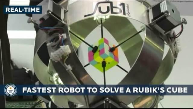 Rubik's Cube Guinness world record 2017.jpg
