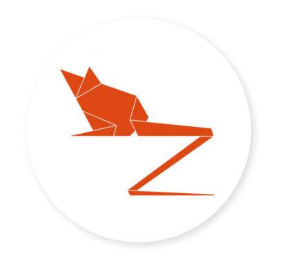 Ubuntu 17.04 logo