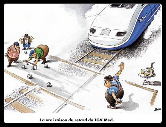jeu de petanque stops tram 02