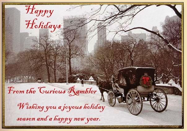 Christmas card 02