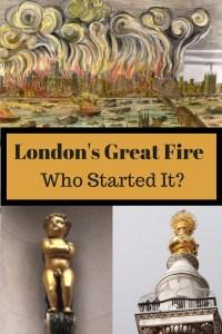 londons-great-fire