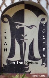 cocteau-book-200