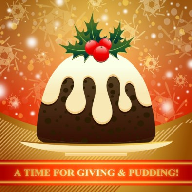 christmas-pudding-01
