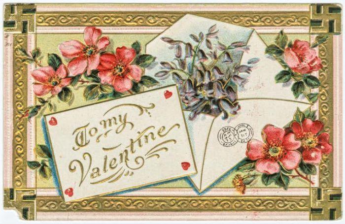public-domain-images-vintage-postcards-valentine-victorian-1900s0129