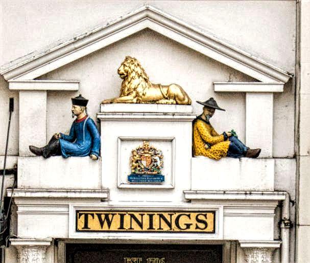 twinings-shopfront