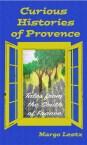 Small cover copy400