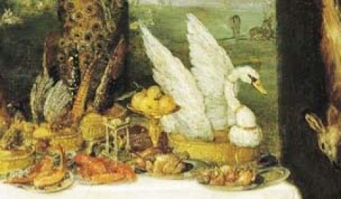 swan pie 2