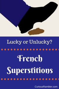 French-Superstitions-Good-Luck-Bad-Luck
