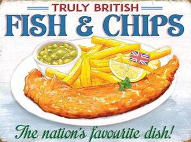 fish-and-chips-ad-700
