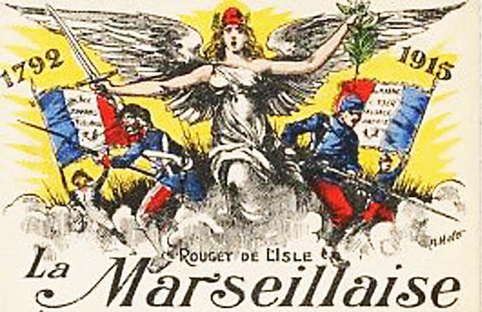 Marseillaise-03