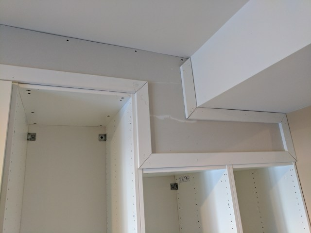 Ikea-cabinet-built-in-hack-23