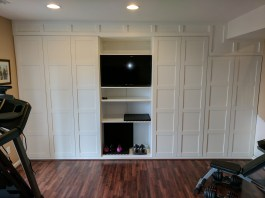 Ikea-cabinet-built-in-hack-36