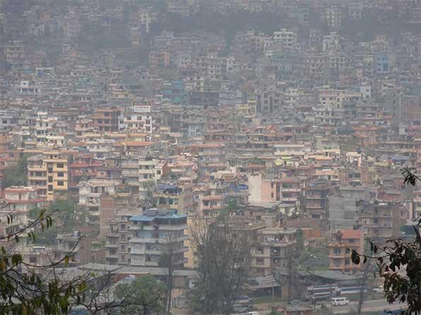 1_Kathmandu-city