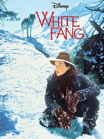 the-white-fang