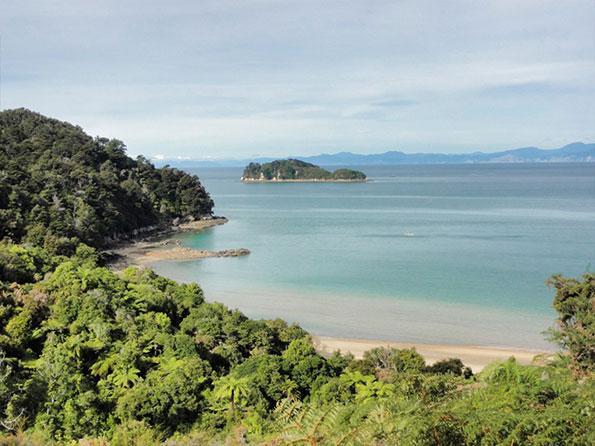 abel-tasman-view