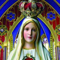 Curso online: Consagração a Nossa Senhora