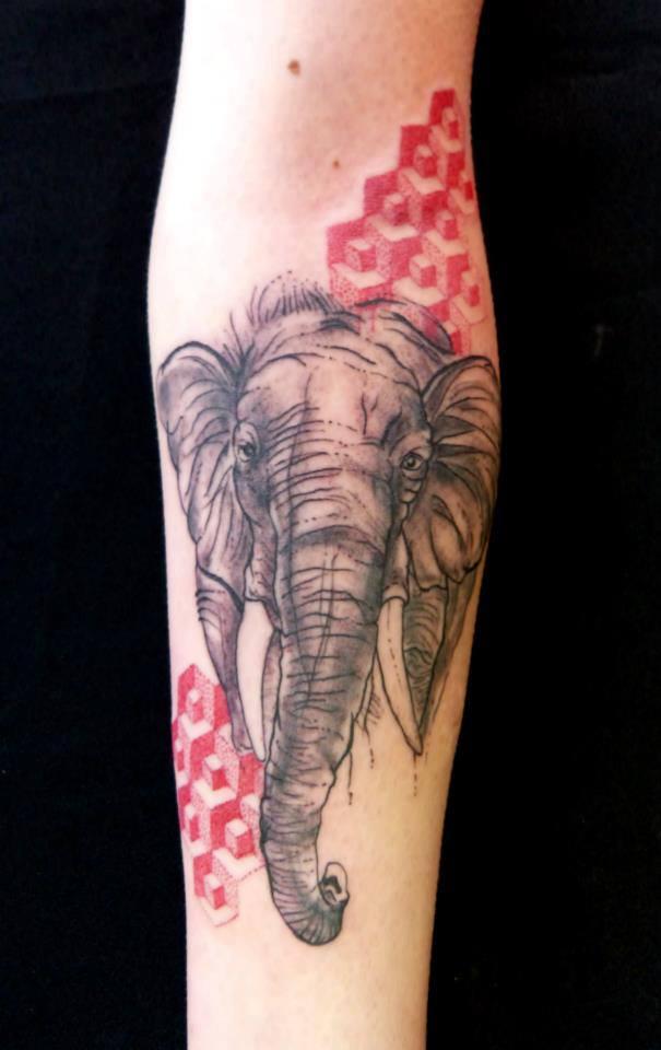 tatuadores-curitiba-caco-menegaz-silence-of-art-tattoo