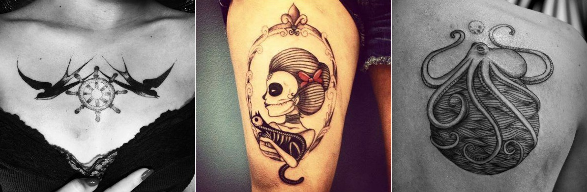 tatuadores-curitiba-lucas-vipieski-owlook-tattoo