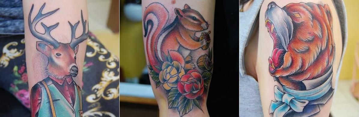 christofer-pypcak-tatuadores-curitiba