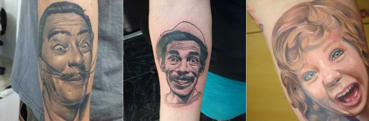 danylo-stefan-tatuadores-curitiba