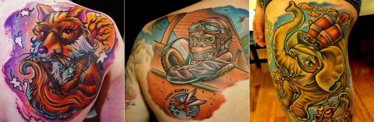 marcelo-marzari-tatuadores-curitiba